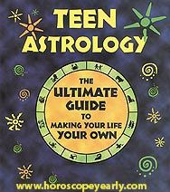 Teenage Love Horoscopes -An entertaining and exciting glimpse into the romantic future of teenagers can be offered by teenage love horoscopes. to learn more please CLICK HERE - http://www.horoscopeyearly.com/what-are-teenage-love-horoscopes/