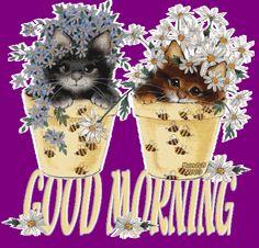 good morning photo: Good Morning gmorn8.gif