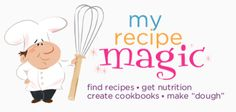 Six Sisters Stuff: Have a favorite recipe? Share it & make some money with MyRecipeMagic.com!