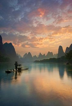 #China. travel images, travel photography
