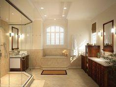 Plan 33028ZR: Energy Efficient House Plan
