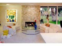 7 Cody Court, Rancho Mirage, CA