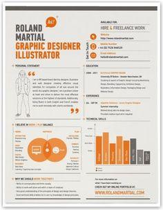 creative-resume-designs-03