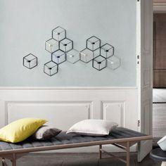 decovry.com+-+Notedesign+|+Making+Design+Matter