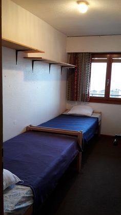 Appartement Nendaz Perce Neige 17 Conthey Valais Suisse 1
