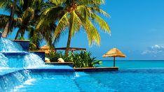 Fiesta Americana Resort Collection Highlights Mexico Beach Properties