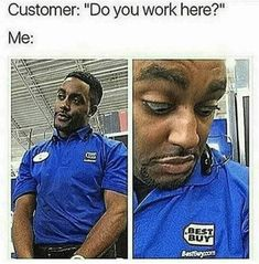 flirting signs from guys at work at home depot online