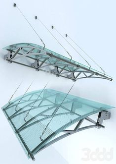 Discover thousands of images about Pergola Hardware Brackets Balustrades, Roof Trusses, Awning Canopy, Patio Canopy, Roof Design, Exterior Design, Design Design, Car Shed, Carport Designs