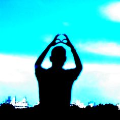 Depeche Mode - World In My Eyes single #5