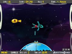 Play game Defend and Dismember at http://friv4s.com/defend-and-dismember.frivgames