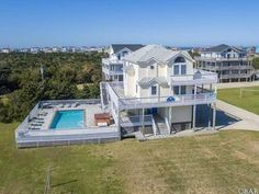 24231 S Shore Dr, Rodanthe NC 27968 - Zillow