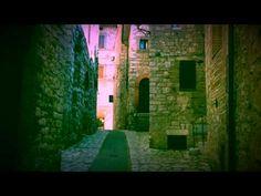 ScriptyPlanet - #0 - Monte Castello di Vibio - YouTube