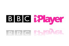 Record-breaking year for iPlayer - BBC iPlayer and iPlayer Radio have reported a record-breaking year in 2014 with 3.5 billion requests - 2.6 billion coming from TV and 860 million from radio.