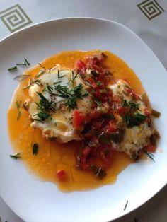 Breakfast: eggs #uzbekistan❤️