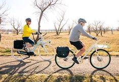 Here are the state by state guides and resources to understand your state's e-bike law for the road and trails. Park Trails, Bike Trails, Biking, Best E Bike, E Bike Kit, Electric Trike, Bike News, Bike Rider, Long Distance