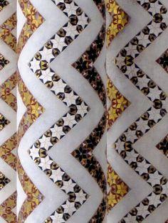 mosaic columns at the Duomo di Monreale -- Monreale, Sicily #lsicilia #sicily…
