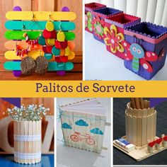 palitos-de-sorvete