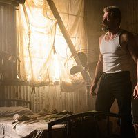 <a href='/name/nm0413168/?ref_=m_nmmi_mi_nm'>Hugh Jackman</a> in <a href='/title/tt3315342/?ref_=m_nmmi_mi_nm'>Logan</a> (2017)