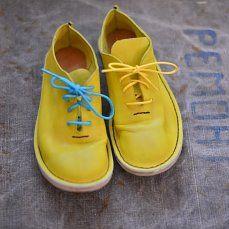 Sima_handmade shoes