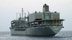 http://camiranbrasil.com.br/04/ira-docas-flotilha-naval-no-porto-de-djibouti/