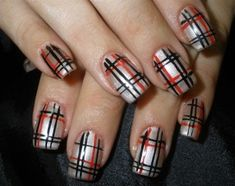 Top nail art designs trends for 2014 luv4nails pinterest top top nail art designs trends for 2014 luv4nails pinterest top nail prinsesfo Choice Image
