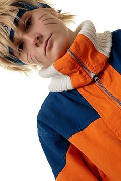 http://stilgar.hubpages.com/hub/Uzumaki-Naruto-cosplay