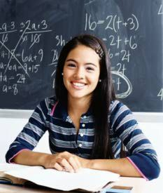 Learning Tips for Students with ADHD