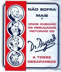 Rebuçados para a tosse (made in Portugal)