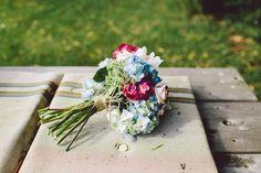 Melbourne Wedding Photographer   Eric Ronald »
