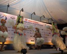 Phuket Raceweek 2013 Opening Party with Mount Gay Rum 160713_4686