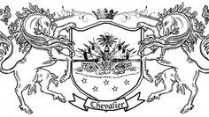 Philly Fashion Week Designer: Chevalier Homme