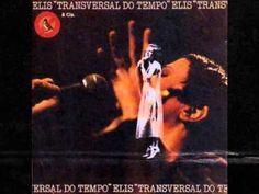 Elis Regina - Fascinação (1978) Um clássico da musica brasileira...  ༺✿  FASCINAÇÃO✿༻ ~ Sol Holme ~ ❤️☀️❤️☀️❤️☀️❤️☀️❤️☀️