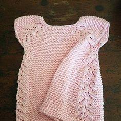 """Nuevo knits y piezas Tejer patrón /""""la guardería /'Moisés y muñecas Paños"""