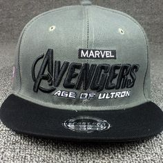 Like and Share if you want this  Avengers embroidery baseball cap     FREE Shipping Worldwide     Get it here ---> https://www.1topick.com/marvel-avengers-bone-snapback-cartoon-iron-man-baseball-cap-captain-america/    Click the link on my profile for more items!    #Superhero #Marvel #Avengers #Superherostuff #Batman #CaptainAmerica #MarvelAvengers #DC