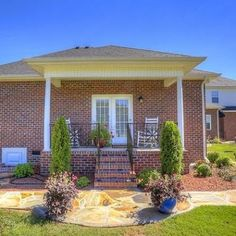 Murfreesboro Homes for Sale - Community - Google+