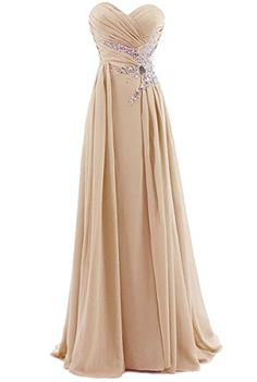 Ouman Sweetheart Beading Floor-length Chiffon Prom Dress Champagne 2XL Ouman http://www.amazon.com/dp/B00V1Z6S7C/ref=cm_sw_r_pi_dp_C.wvvb0C7S4QS