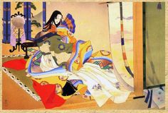 Haruyo Morita Art 27.jpg
