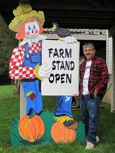 Where in Southeast New York State to find pick your own farms and orchards for fruit, vegetables, pumpkins and canning & freezing instructio...