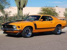 1970 Ford Mustang BOSS 302 http://www.cheapercarinsurancego.com/new-york/