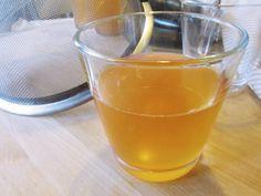 Keväinen voikukkasima – Dandelion Mead Mead, Rye, Dandelion, Dandelions, Taraxacum Officinale, Rye Grain