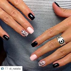 30 ideas which nail polish to choose - My Nails Elegant Nails, Stylish Nails, Trendy Nails, Get Nails, Fancy Nails, Hair And Nails, Pink Nails, Cute Acrylic Nails, Acrylic Nail Designs