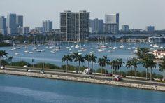 Miami ❤
