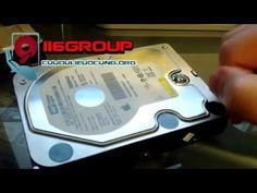 Cứu dữ liệu ổ cứng WD 2Tb ở hà nội cuudulieuocung.org