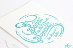 Anything Art & Design by Nae-Design