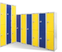 Bespoke Designs Do you have a bespoke requirement we should be able to help Example This is a Standard high capacity cupboard Modified to accept Locker Supplies, Storage Design, Bespoke Design, Lockers, Locker Storage, Catalog, Home Decor, Custom Design, Decoration Home