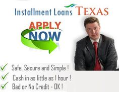 Payday loan store west chicago image 4