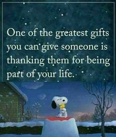 New funny quotes for friends humor friendship people 35 ideas Peanuts Quotes, Snoopy Quotes, Snoopy Love, Snoopy And Woodstock, Thank You Snoopy, Happy Snoopy, Charlie Brown Quotes, Beau Message, Best Friendship Quotes