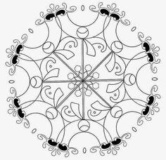 Mandala 495