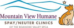 This year's #choicecharity is Mountain View Humane! We are thrilled to be helping them fundraise! #BrewDo