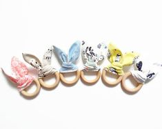 Articles Pour Enfants, Measuring Spoons, Etsy, Boutique, Objects, Boutiques